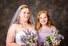 Jorel_wedding-7110