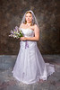 Jorel_wedding-7071