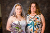 Jorel_wedding-7149