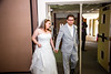 Jorel_wedding-1683