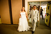 Jorel_wedding-1685