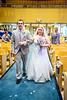 Jorel_wedding-1560