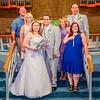 Jorel_wedding-1673