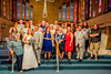 Jorel_wedding-1663