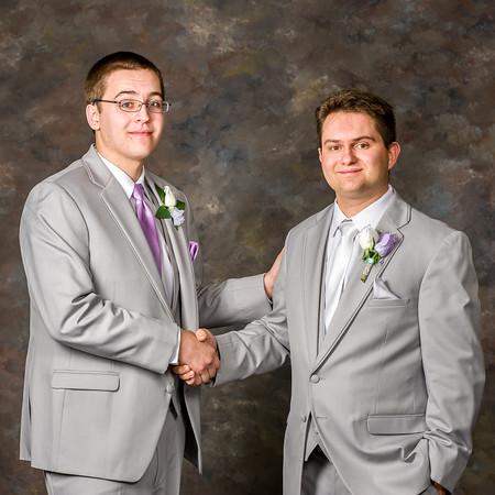 Jorel_wedding-6959