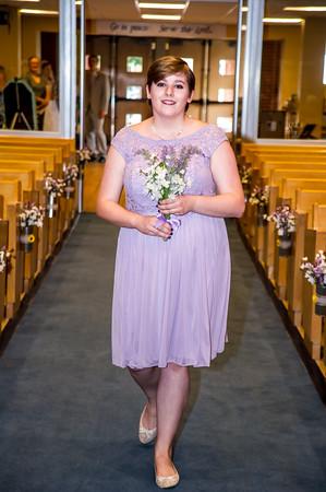 Jorel_wedding-1538