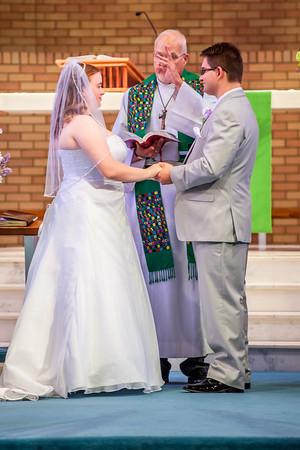 Jorel_wedding-7233