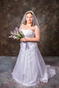Jorel_wedding-7073