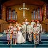 Jorel_wedding-1650