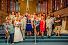 Jorel_wedding-1661