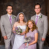 Jorel_wedding-7174