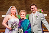 Jorel_wedding-1636