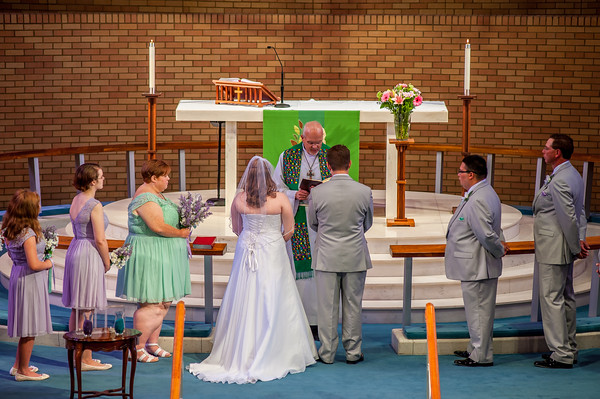 Jorel_wedding-7205