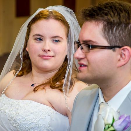 Jorel_wedding-1610