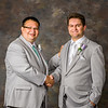 Jorel_wedding-6928