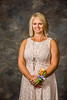 Jorel_wedding-7032