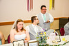 Jorel_wedding-1724