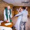Jorel_wedding-1620