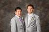 Jorel_wedding-6965