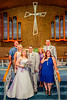 Jorel_wedding-1674