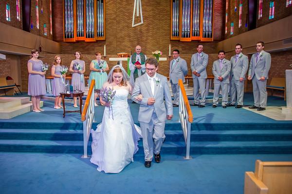 Jorel_wedding-1589