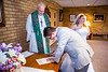 Jorel_wedding-1617