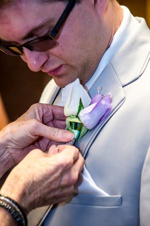 Jorel_wedding-1483
