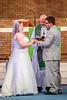 Jorel_wedding-7231
