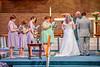 Jorel_wedding-7222