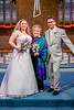 Jorel_wedding-1641