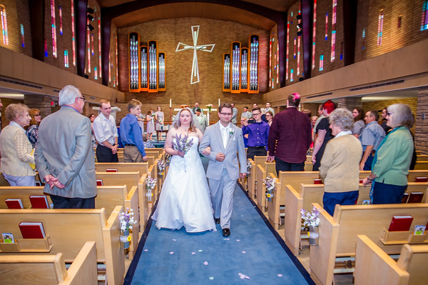 Jorel_wedding-1591