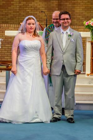 Jorel_wedding-1586