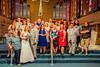 Jorel_wedding-1660