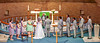 Jorel_wedding-7206