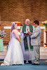 Jorel_wedding-7225