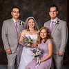 Jorel_wedding-7179