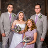 Jorel_wedding-7172
