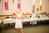 Jorel_wedding-1722