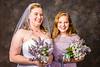 Jorel_wedding-7108
