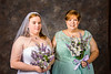 Jorel_wedding-7080
