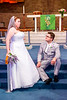Jorel_wedding-1681