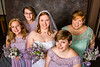 Jorel_wedding-7166