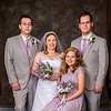 Jorel_wedding-7177