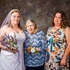Jorel_wedding-7145