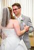 Jorel_wedding-1695