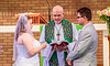 Jorel_wedding-7228