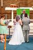 Jorel_wedding-7183