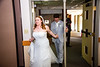 Jorel_wedding-1682