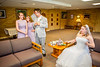 Jorel_wedding-1595
