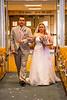 Jorel_wedding-1555